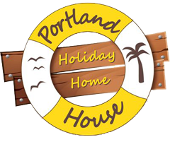 Portland House Holiday Home
